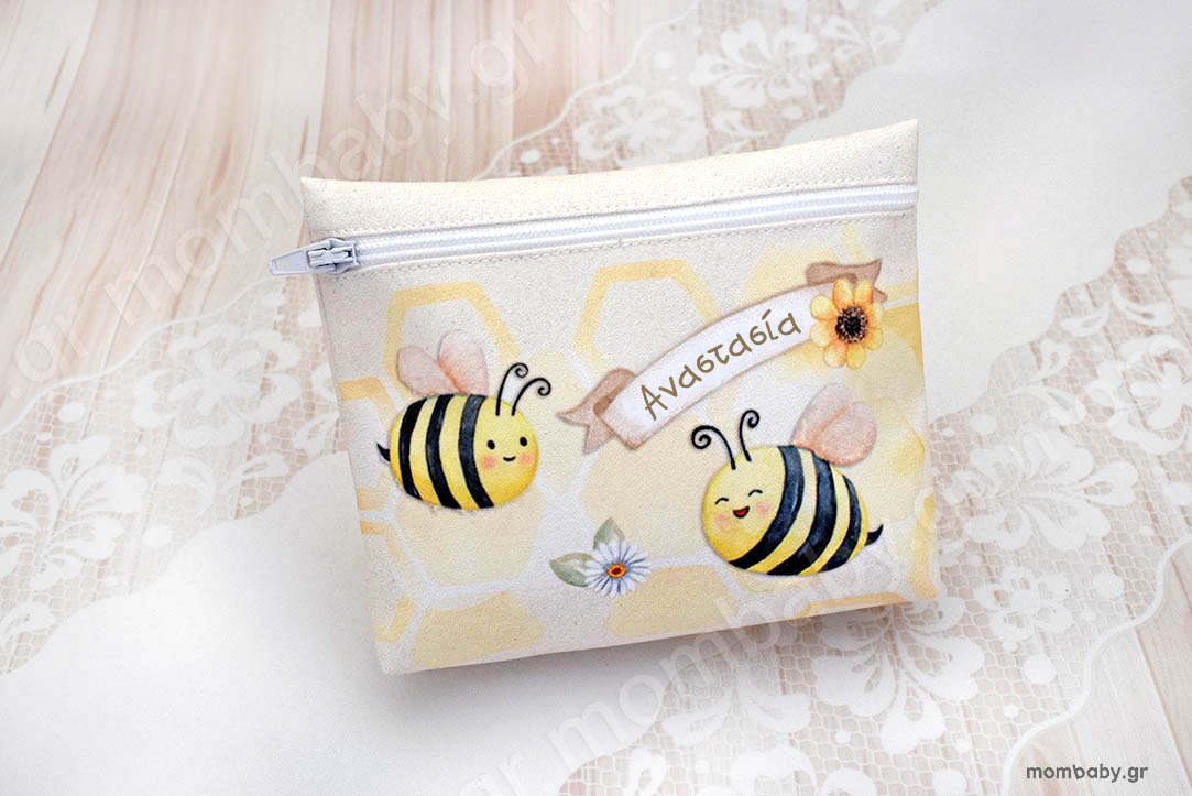 Lovely Bees-1639